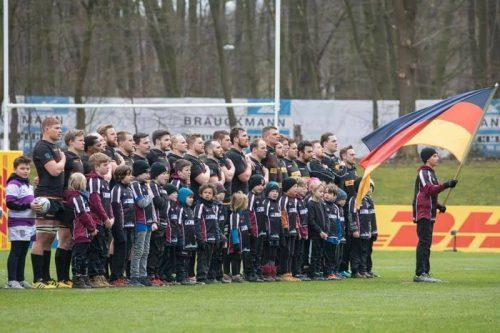 Bild vonJürgen Kessler Sportfotografie