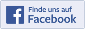 German_FB_FindUsOnFacebook-320