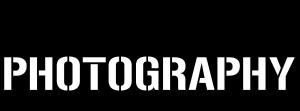 logo_johannes