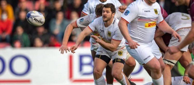 Alle Bildrechte (c) Jan Perlich (Rugbylicious Photography)