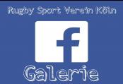 FB Galerie